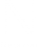 Netaxial – Websilog